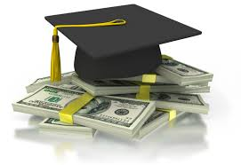 AMION SCHOLARSHIPS